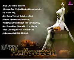 funny happy halloween quotes cartoons sayings u0026 wallpapers