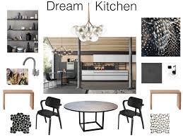 Kitchen Design Boards Morpholio Board Insipration Dream Kitchen