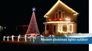battery operated outdoor christmas lights lowes led outdoor christmas lights lowes cordless also fantastic modern