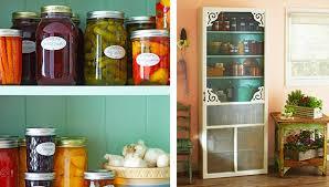 free standing kitchen pantry furniture diy freestanding kitchen pantry