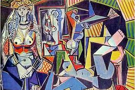 most expensive sold at auction picasso the most expensive sold at auction