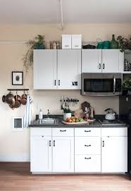 small white kitchen designs 172 best small kitchen design images on pinterest kitchen ideas
