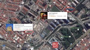hotel vagabond at tribute portfolio hotel singapore master
