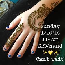 2745 best mehndi images on pinterest drawing feminine tattoos