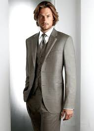 what color shirt with light grey suit cool light grey suit grey shirt with striped shirt interview grey