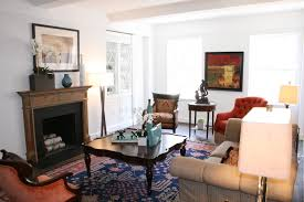 celebrity nyc interior designer cathy hobbs of hgtv design star