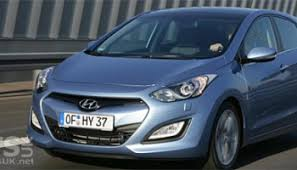 hyundai move from baboons to kids to test quality cars uk