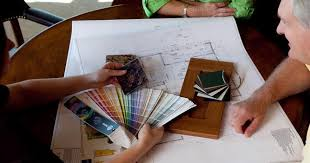 Build On Your Lot Floor Plans Build On Your Own Lot Wilmington Nc Home Builders Logan Homes