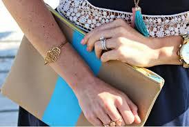 monogrammed bangle bracelet gold tone monogram bangle bracelet filigree style