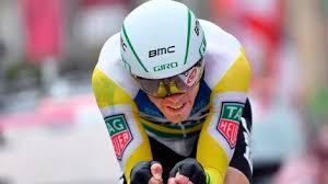 bureau des hypoth ues draguignan cycling sportsnet ca