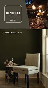 colorfully behr color of the month bon nuit