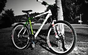 cbr bike image cbr wallpaper by samuel buzzetta on feelgrafix