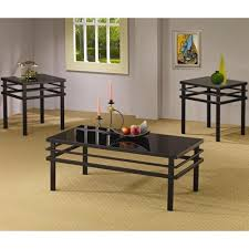 Best  Modern Coffee Table Sets Ideas Only On Pinterest Center - Living room table set