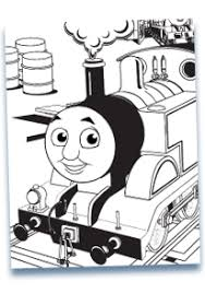 thomas u0026 friends printables pbs kids