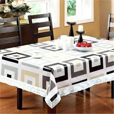dining table cover clear plastic dining table cover table top plastic cover wonderful dining