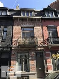 appartement a louer une chambre appartement à louer chambre toit