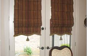 decor window treatments for sliding glass doors best window