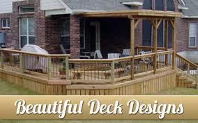home deck plans atlanta deck designs deck plans in atlanta deck builder america