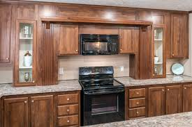 8 fresh cabinet options for your manufactured home clayton blog