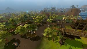 Fruit Trees Runescape - tree gnome stronghold runescape wiki fandom powered by wikia
