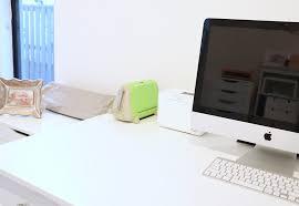 Hemnes Desk With Add On Unit Citrus Twist Kits July Guest Designer Meet Jodie King