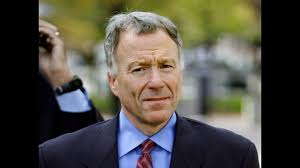 curriculum vitae exles journalist beheaded video full house the latest trump pardons cheney aide scooter libby boston 25 news