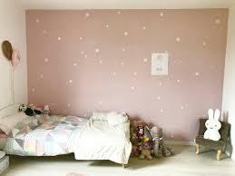 diy déco chambre bébé deco chambre garcon tipi nouveau globeshoppeuse diy un mur étoilé