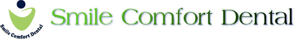 Comfort Dental Smile Comfort Dental And Implant Center Contact Us