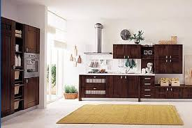 kitchen cabinets from china reviews kitchen cabinet design traditional all product chinese kitchen
