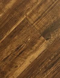 Canyon Oak Laminate Flooring Tropical Brown Lvp Grand Canyon Collection