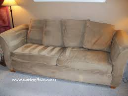 Black Microfiber Couch And Loveseat Furniture Stylish Addition To Any Family Room Using Microfiber