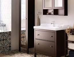 bathroom incredible furniture ideas ikea cabinets remodel decor