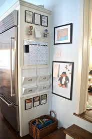 Small Kitchen Decorating Ideas On A Budget by 25 Best Cheap Home Office Ideas On Pinterest Filing Cabinets