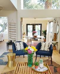 Home Design Instagram Accounts 14 Homes Yes Homes You Need To Follow On Instagram Rn Brit