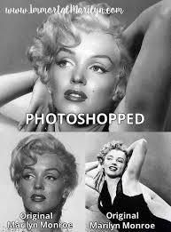 Marilyn Monroe Meme - even more photos of marilyn monroe that aren t marilyn monroe