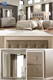White Bedroom Furniture Rooms To Go Eiffel Tower Bedding Target Best Images About Dreamy Bedrooms On