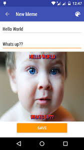 Memes Free Download - tamil memes free download of android version m 1mobile com