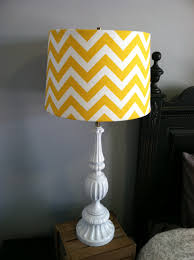 Square Lampshade Inspirational Can You Spray Paint Lamp Shades 53 For Your Square