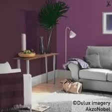 wall colour dulux lost lake home decor pinterest wall