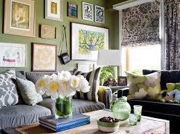 FamilyFriendly Living Room Design Ideas HGTV - Family friendly living room