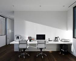 Best Home Office Images On Pinterest Office Designs Office - Home office remodel ideas 6