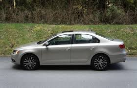 volkswagen gli 2014 leasebusters canada u0027s 1 lease takeover pioneers 2014