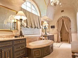 luxury small bathroom ideas luxury small bathroom design ideas 6706 luxury small bathroom