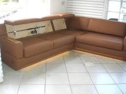 sea furniture sea marine hardware yacht sofa styles