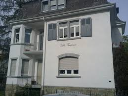 65812 Bad Soden Bad Soden Downtown Mrhome