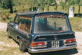 funeral cars for sale hearse archives german cars for sale