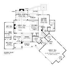 Floor Plan Of White House 609 Best Dream Homes Images On Pinterest House Floor Plans
