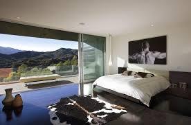 tableau d馗oration chambre adulte idée déco mur chambre inspirant tableau pour une chambre adulte avec