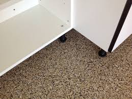 Garage Laminate Flooring Garage Flooring Epoxy And Racedeck Flooring In St Louis