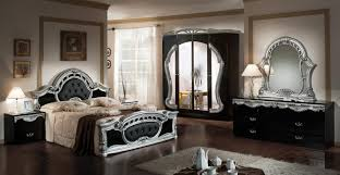 alluring rococo style bedroom decor for your inspiration comes